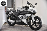 R8 Nice Design Popular Type High Quality Racing Motorcycle