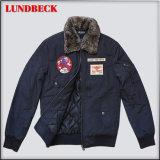 Men's Jacket with Competitive Price