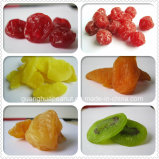 Most Popular Dried Fruits From China