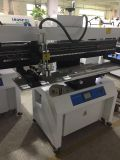 Tx-Hfd-32150 Semi-Automatic Printed Circuit Board Screen Printing Machine for SMT Process