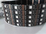 Multicolor Flexible Waterproof 12 Volt LED Light Strip