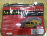 Cobertor PARA Auto/Car Cover Auto Extreme Import Sac