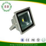 Outdoor LED Spot Lamp 50W LED Focos Light