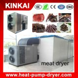 Dried Meat Processing Dehydrating Machine Chicken Dryer Oven