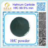 Refractory Coating Material Hafnium Carbide for Coating Additives Tools