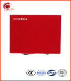 China National Standard Explosion-Proof Isolator