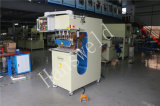 New Design Automatic Movable Continuously Seam Sealing Type High Frequency Welding Machine for PVC Stretched Tents Canvas Welding Machine