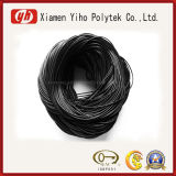 ISO9001 High Quality Buna-N Rubber O-Rings