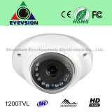 "1/3"" 1200tvl CCD Camera for IR Dome Security Camera (EV-A1200IR)"