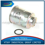 Auto Car Parts Fuel Filter for Toyota (186100-6830)