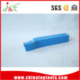 Ship′s Standard Tools / Carbide Tool 33-0