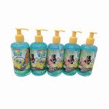 Wholesale Best Price Custom Logo Cleaning Fragrance 300ml Hand Soap