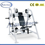High Quality Gym Training Equipment Cable Pullover Exercise Equipment