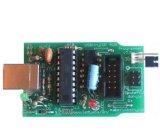 USB Tiny ISP Module, V2.0 Arduino Compatible GPRS Module, GPS / GSM Module USB Ports