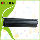 Toshiba Compatible T-1810 Black Toner Cartridge for Copier E-181/182/212/242