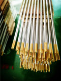 Good Price Tungsten Electrode Wolfram TIG Welding Rods Tungsten Rods Wl20
