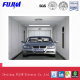 5t Automobile Elevator Freight Elevator From Elevator Manufacturer