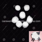 OEM Surgical Absorbent Cotton Ball