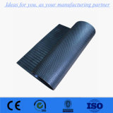 Hot Sell Horse Stable Mat/Rubber Flooring for Horse and Cattle
