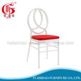 China Wholesale Cheap Wedding Steel Phoenix Chair