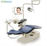 Fn-Du1 Ce Approved Price Chair Dental Clinic