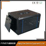 19 Inch Wall Mounted Data Cabinet 6ru