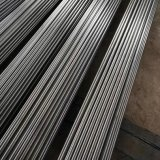SAE 1020 Ss440 A36 S235jr 1045 S45c C45 4140 Scm440 40cr B7 42CrMo4 Cold Drawn Steel Round Bar Steel Bar