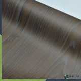 PVC Lamination Film for Furniture/Doors/Kitchen Cabinets with Top Quality and Best Price