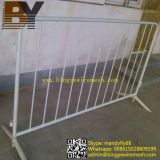 High Quality Galvanized Sport Barrier