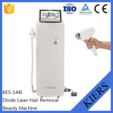 Manufacture Supply Professional 808 Laser Hair Removal 808nm Diode Laser