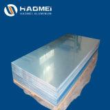 Aluminum Sheet for Packing (1050, 1060, 1100)
