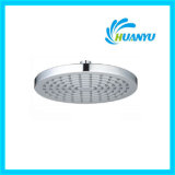 Best Overhead Shower in EU and India (HY5034)