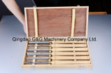 Carving Tool Wood Cutting Tool Lathe Accessories Turning Tools, , Chisel Tools