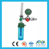 Medical Oxygen Regulator Oxygen Inhalator (YR-86-9)