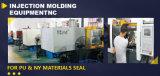 Hydraulic Cylinder PTFE+NBR+Ny Spgw Piston Seal