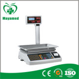 MATP-7000 Digital Electronic Balance