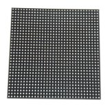 High Brightness P6 LED Module, 192X192 LED Module P6