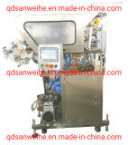 Drinking Straws Cutting and Automatic Dispense Machine