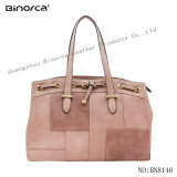 Professional OEM New Fashion PU Lady Handbag