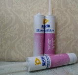General Purpose Neutral Silicone Sealant for Metal
