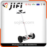 Balance Electric Scooter Big Tire Hoverboard with APP Remote Control