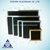 Best Quality Aluminum Honeycomb Core with Aluminum Frame