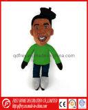 Ce Cheap Soft Stuffed Doll Mascot Toy