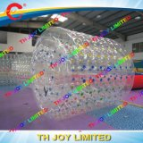 Inflatable Rolling Zorb Ball/PVC Inflatable Human Walking Zorbing Ball/Inflatable Water Toys