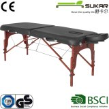 China Massage Bed with 600d Oxford Carrying Case