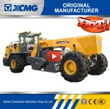 XCMG Xlz250K Pavement Cold Recycling for Sale