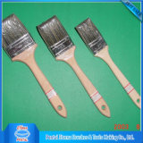 Good Quality China Paint Brush Prices