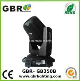Wholesale Hot Model! 15r 17r 350W Spot Gobo 330W Beam Wash 3 in 1 Moving Head Stage Light