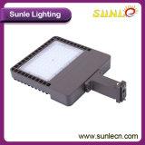 High Power LED Street Light, Outdoor LED Lighting (SLRB 215C)