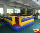 Wholesale Exciting Inflatable Gladiator Joust Game for Sale